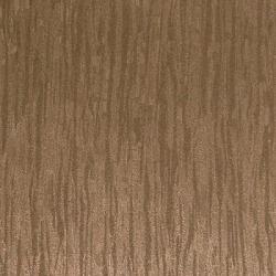 Обои Rasch Textil  Wall Sillk II, арт. 100014