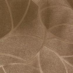 Обои Rasch Textil  Wall Sillk II, арт. 100015