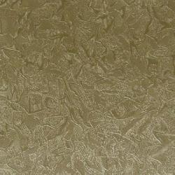 Обои Rasch Textil  Wall Sillk II, арт. 100021