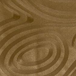 Обои Rasch Textil  Wall Sillk II, арт. 100030