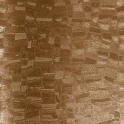 Обои Rasch Textil  Wall Sillk II, арт. 100033
