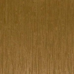 Обои Rasch Textil  Wall Sillk II, арт. 100034