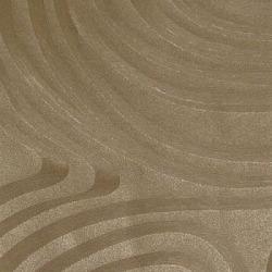 Обои Rasch Textil  Wall Sillk II, арт. 100040