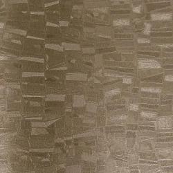 Обои Rasch Textil  Wall Sillk II, арт. 100043