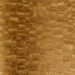 Обои Rasch Textil  Wall Sillk II, арт. 100063