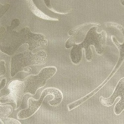 Обои Rasch Textil  Wall Sillk II, арт. 100072
