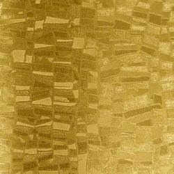 Обои Rasch Textil  Wall Sillk II, арт. 100083