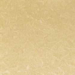 Обои Rasch Textil  Wall Sillk II, арт. 100091