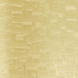 Обои Rasch Textil  Wall Sillk II, арт. 100093