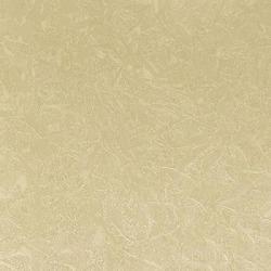 Обои Rasch Textil  Wall Sillk II, арт. 100101