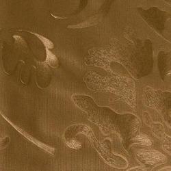 Обои Rasch Textil  Wall Sillk II, арт. 110032