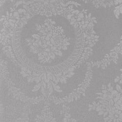 Обои Rasch Textil  Wall Sillk III, арт. 200011
