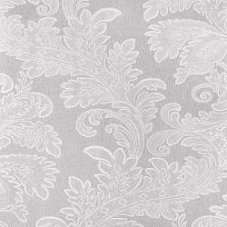 Обои Rasch Textil  Wall Sillk III, арт. 200012