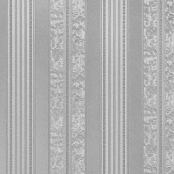 Обои Rasch Textil  Wall Sillk III, арт. 200013