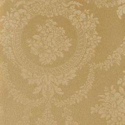 Обои Rasch Textil  Wall Sillk III, арт. 200021