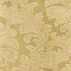 Обои Rasch Textil  Wall Sillk III, арт. 200022
