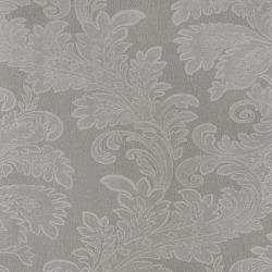 Обои Rasch Textil  Wall Sillk III, арт. 200042