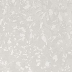 Обои Rasch Textil  Wall Sillk III, арт. 200050