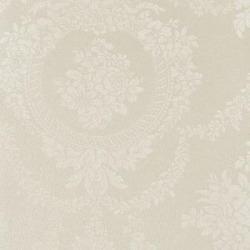 Обои Rasch Textil  Wall Sillk III, арт. 200061