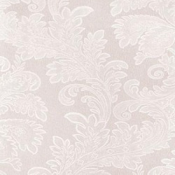 Обои Rasch Textil  Wall Sillk III, арт. 200062