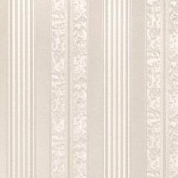 Обои Rasch Textil  Wall Sillk III, арт. 200063