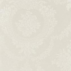 Обои Rasch Textil  Wall Sillk III, арт. 200071
