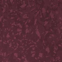 Обои Rasch Textil  Wall Sillk III, арт. 200090