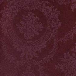 Обои Rasch Textil  Wall Sillk III, арт. 200091