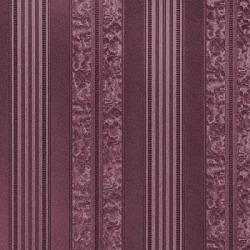 Обои Rasch Textil  Wall Sillk III, арт. 200093