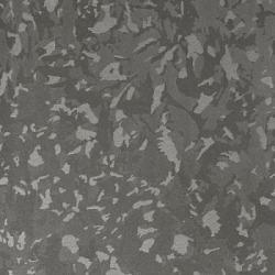 Обои Rasch Textil  Wall Sillk III, арт. 200100