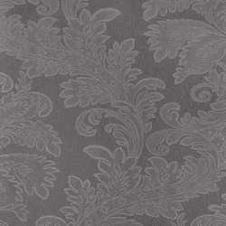 Обои Rasch Textil  Wall Sillk III, арт. 200102