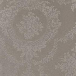 Обои Rasch Textil  Wall Sillk III, арт. 210041