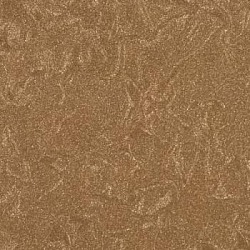 Обои Rasch Textil  Wall Sillk IV, арт. 110002