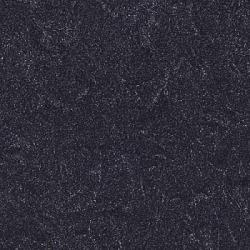 Обои Rasch Textil  Wall Sillk IV, арт. 110003
