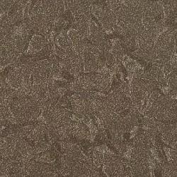 Обои Rasch Textil  Wall Sillk IV, арт. 110005