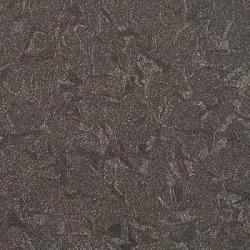 Обои Rasch Textil  Wall Sillk IV, арт. 110006