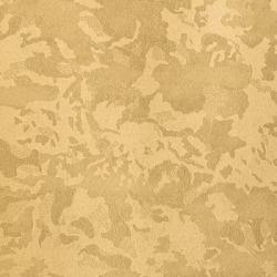 Обои Rasch Textil  Wall Sillk IV, арт. 200020