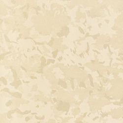 Обои Rasch Textil  Wall Sillk IV, арт. 200060