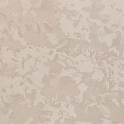 Обои Rasch Textil  Wall Sillk IV, арт. 200080