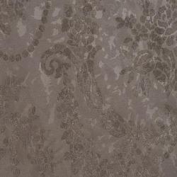 Обои Rasch Textil  Wall Sillk IV, арт. 220010
