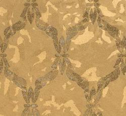 Обои Rasch Textil  Wall Sillk IV, арт. 230020