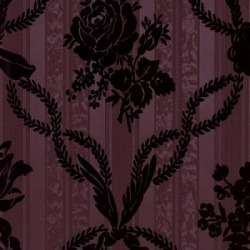 Обои Rasch Textil  Wall Sillk IV, арт. 240093
