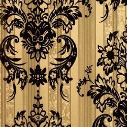 Обои Rasch Textil  Wall Sillk IV, арт. 250023