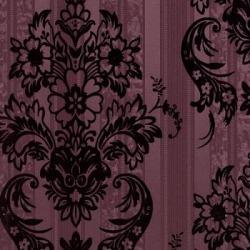 Обои Rasch Textil  Wall Sillk IV, арт. 250093