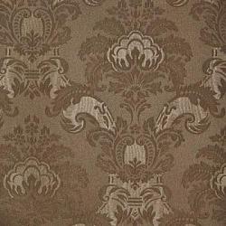 Обои Rasch Textil  Wall Sillk, арт. 196053