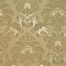 Обои Rasch Textil  Wall Sillk, арт. 196060