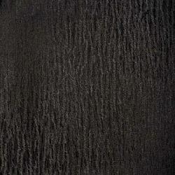 Обои Rasch Textil  Wall Sillk, арт. 196183