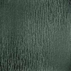Обои Rasch Textil  Wall Sillk, арт. 196190