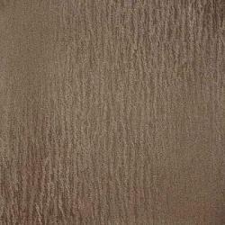 Обои Rasch Textil  Wall Sillk, арт. 196206