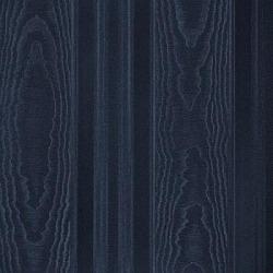 Обои Rasch Textil  Wall Sillk, арт. 196350